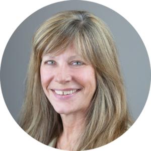 karen brown_impact on education board member